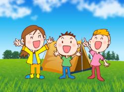 2018_母子キャンプ_400.png