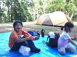 わんぱくcamp-05.jpg