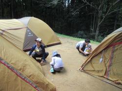 家族でキャンプ-02.jpg