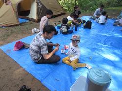 家族でキャンプ-03.jpg