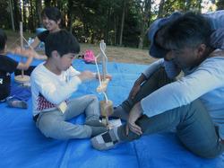 家族でキャンプ-05.jpg