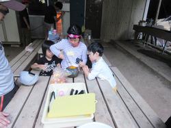 家族でキャンプ-06.jpg