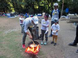 家族でキャンプ-07.jpg