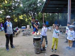 家族でキャンプ-08.jpg