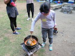 家族でキャンプ-09.jpg