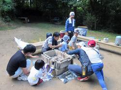 家族でキャンプ-10.jpg
