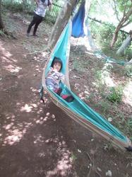 家族でキャンプ-14.jpg