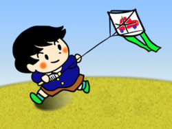 手作り凧_400.png