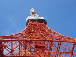 東京タワー400.jpg